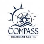 Compass Treatment Centre